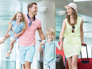 visitors-insurance